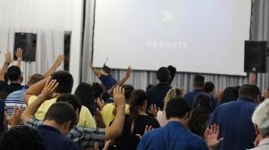 seminário-resgate-02