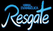 Igreja Evangélica Resgate